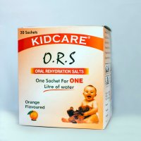 Kidcare (ORS)