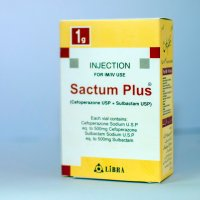 sactum plus 1g