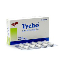 tycho-250mg-tablet