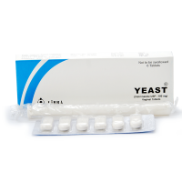 yeast-100mg-tab