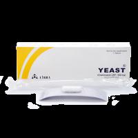 yeast-500mg-tab