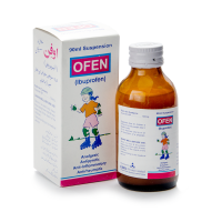 ofen-100mg-suspension