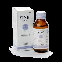 zine-5mg-syrup